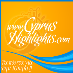cyprushighlights